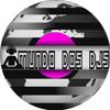 ACAPELA - O DJ TA MUITO LOUCO E MANDO TE AVISA ( MUNDO DOS DJS ) MC G15 #1
