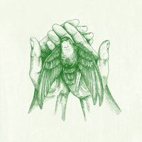 Mura Masa - Firefly (Ramzoid Remix)