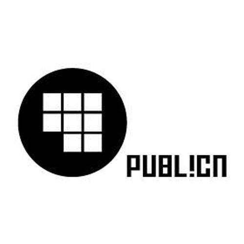 Public ∏ Podcast # 065