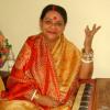 Ka Karun Sajni Aaye Na Balam Prabhati Mukherjee Thumri