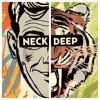 Kick It (Neck Deep Cover)
