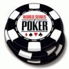 06/07/15 - En direct des WSOP #6 - Main Event Day 1B