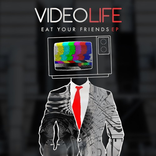 Video Life - Where Is She