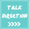 Zayn Pain: After Zayn Malik left One Direction - Episode 3 - Spaces, FOUR, No Control
