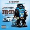Mr. Blue Benjamin (Peewee Longway X DJ Plugg)