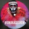OMAKASE - Episode 4B