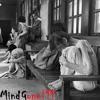 MIND GONE- (Polo x EMoneyONE|11 x BentleyV$OP)
