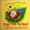 The Whistling Pig: Songs from the Heart- Doug Stuart, produced by Stuart Rosenberg