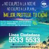 Luis Wertman en 88.9 FM con Iñaki Manero // Bloqueo IMEI y Tips de seguridad en Vacaciones