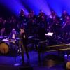 Live - Benjamin Biolay