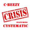 Crisis (feat. Cystematic) [Prod. ChetaMeister]