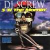 Dj Screw-Good Day-(Ice Cube)
