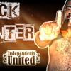 Download I Aint Mp3 Neww Rick BSG, and Duck Hunter a.k.a. Mr. Quack Quack Mp3