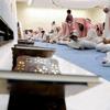 ليلة 20 رمضان 36 - من أجمل التلاوات ~ آخر مريم - ناصر القطامي