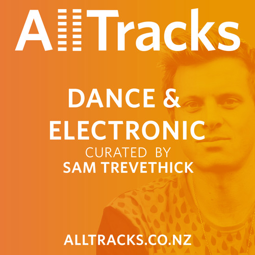 AllTracks: Dance & Electronic