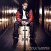 Nobody's Perfect - J.Cole Violin Cover