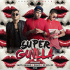Super Guilla - Dante Damage Ft Bhags y Mc Killer