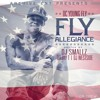 DC Young Fly - Trap House (Feat Young Dolph) Prod. By Mondo