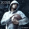One Time (J. Cole Type)