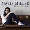 Download You're Not Alone - Marie Miller (leKotes Remix) Mp3