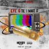 Download TIL' I MAKE IT (PROD. BY AFELLAH) Mp3