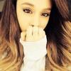 Emotions By Ariana Grande
