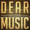 Jason Stephens - Dear Music - Transparent Trilogy