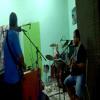 008 - Rock Me Baby - BB King