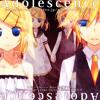 Adolescence~ Cover Español ~ MarieFD & LucA Ao Sora