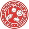 SAMBA 03 - Yeda Maranhão, Carlito do Sal, Cleber, Morais, Neguinho e Tide