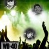 WD40 Live