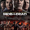 Call Of Duty Mob Of The Dead Where Are We Going   Exclusive PS3 Trailer