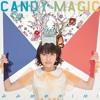 Mimi Meme MIMI - Candy Magic