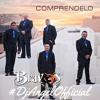 Bravos De Ojinaga - Compréndelo - (Single 2015)