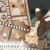 【Sunne】re_birthday - Acoustic version【Cover】