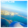 Download NEXT PLANE (Lovers Reggae Mix) - mixed by AKINO fr. DELTA FORCE Mp3