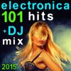 101 Electronica Rave Party Hits 2015 DJ Mix [msclvr.co/tc516]