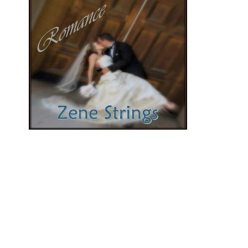 Romantic Wedding March