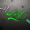 DJ BG - Mc Jerry Smith - Aquecimento Da Bunda (DJ RED X, DJGM, Dj Koringa, DJCK)