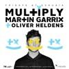 Martin Garrix Multiply