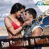 Sun Saathiya -ABCD.2 ( Dj Nilesh Mix )