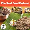 #6 Indian Muslim food – much more than kebabs and biryani