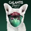 Galantis - Runaway (U& I) (Refreshed by Doug West)