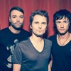 Muse Guest DJ @ iHeartRadio (Muse Radio Show) Pt 1