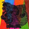 Cublak Cublak Suweng - Indonesian Instrumental Music Jawa Island mp3