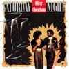 Get Down Saturday Night (CBS ReWork)