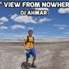 View From Nowhere -
