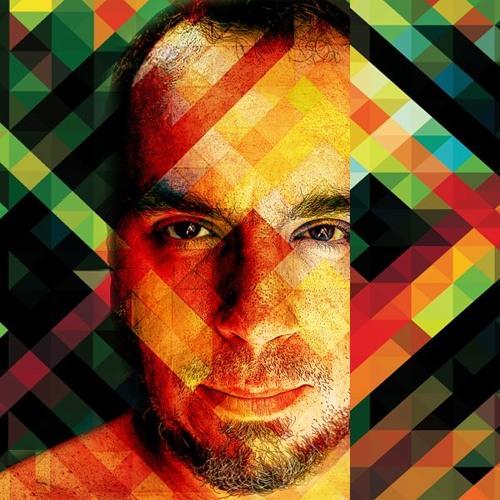 Soft Cell - Where Did Our Love Go 12 Inch Maxdin Version 2011