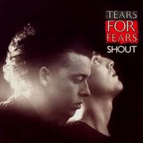 Tears for fears shout nouveau remix by nouveau free for House remixes of classic songs