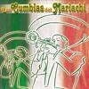 Mariachi Nuevo Tenochtitlan El Buey De La Barranca Mp3
